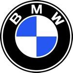 BMW  Air and Oil Filters